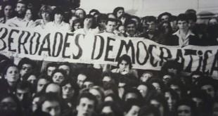 blog liberdades democraticas