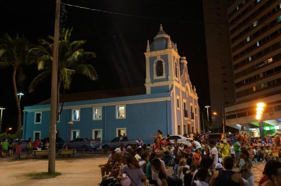 blog-adriana-igreja-de-nossa-senhora