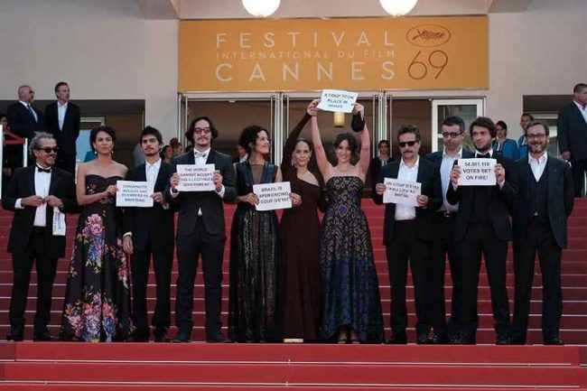 blog-dani-aquarius-cannes
