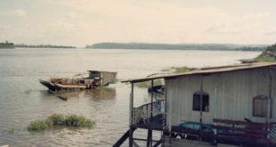 Tragédia em Manaus mostra ao mundo que a violência tem várias faces na Amazônia