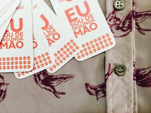 Blog moda brechós3_fotoArtigo2 (1)