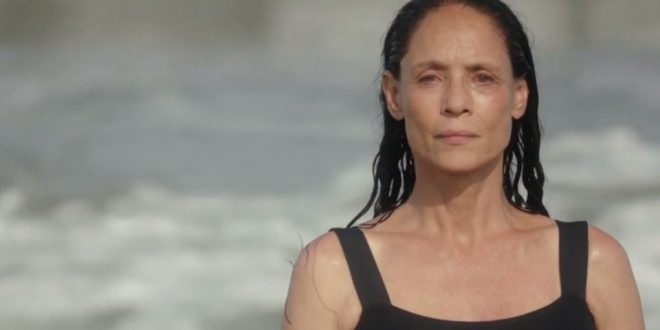 Blog Dani aquarius-sonia braga