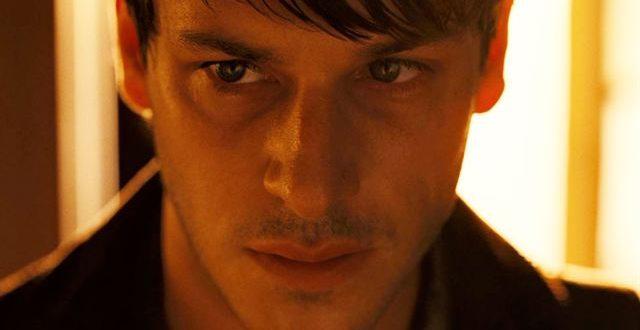 """""""É Apenas o Fim do Mundo"""", novo filme do franco-canadense Xavier Dolan, recebeu o Grande Prêmio do Júri do Festival de Cannes 2016"""
