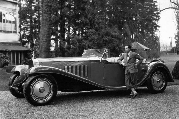 cacalo_bugatti-royale-type-41