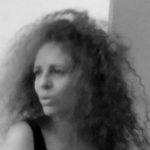 jaqueline-fernandes_400x400
