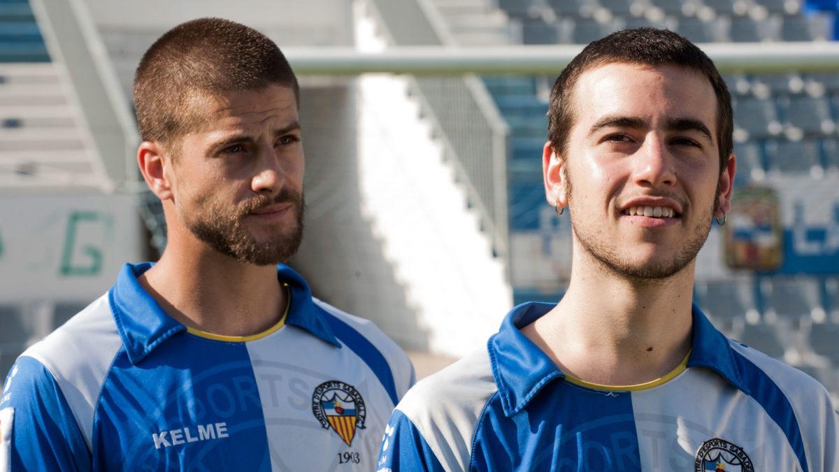 noite-de-verao-em-barcelona-casal-gay-futebol