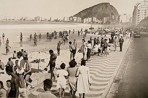 cacalo_avatlntica19405
