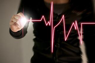 18 Amor poibido imagem 2 Gabriela Pinto