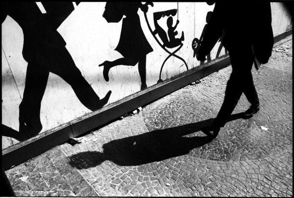 Foto Martinho Caires