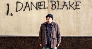"""O cineasta irlandês Ken Loach venceu, aos 80 anos, a Palma de Ouro de Cannes 2016 com """"Eu, Daniel Blake"""", sobre o drama de um cidadão que um dia precisa da ajuda de seu governo"""