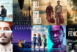 Nesta terça-feira (24 de janeiro), foram anunciados os indicados ao Oscar 2017