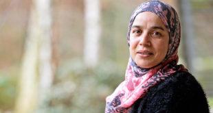 """Um ano depois, chega ao Brasil """"Fatima"""", vencedor do César 2016, que conta a história da argelina Fatima (Soria Zeroual) e suas filhas na França"""