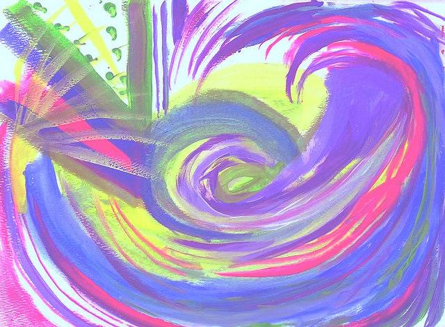 Crédito: Rachel Elaine/creativecommons.org