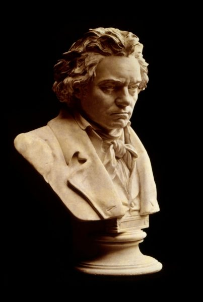 A força eterna da música clássica (WikiImages_Public Domain)