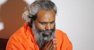 Swamiananda (Foto Public Domain)
