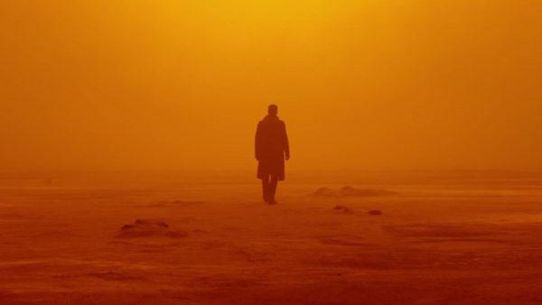 """""""Blade Runner 2049""""  envolve, traz desafios (Foto Divulgação)"""