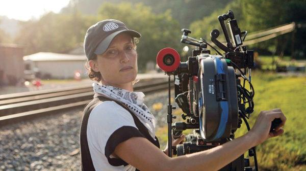 """Rachel Morrison foi indicada por """"Mudbound: Lágrimas sobre o Mississippi"""": pioneira (Foto Divulgação)"""